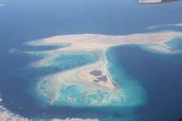 Pauschalreisen Ägypten