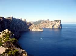 Urlaub auf Mallorca buchen