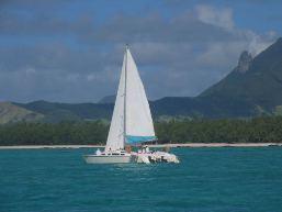 Mauritius Urlaub 2017