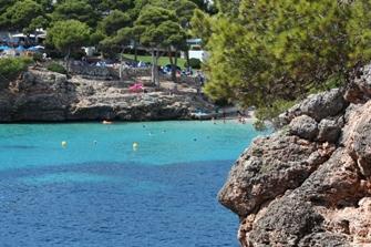 Mit Neckermann nach Mallorca reisen