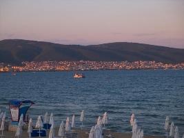 Frühbucher Bulgarien im Sommer