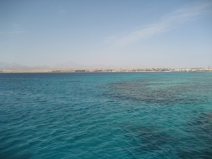Frühbucher Urlaub - Ägypten erleben