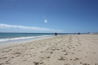 Urlaub auf Fuerteventura machen