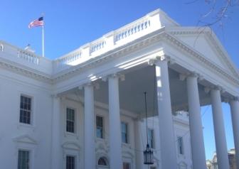 Passendes Hotel in Washington finden